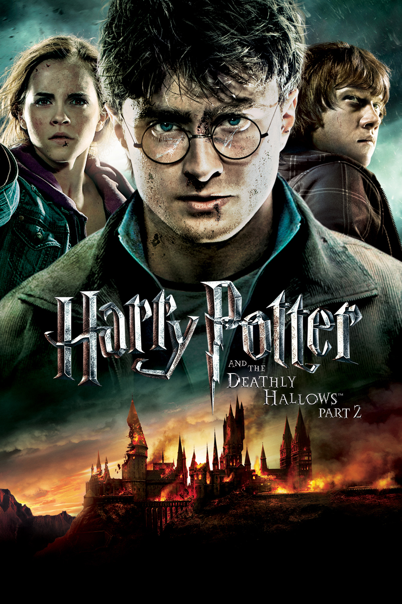 Nya filmer i lager - Harry potter et la chambre des secrets streaming hd ...