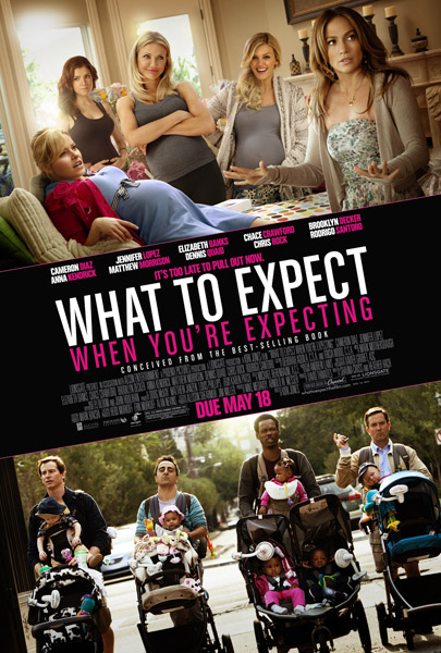WHAT-TO-EXPECT-WHEN-YOURE-EXPECTING-MOVIE
